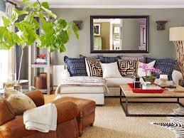 Wohnzimmer Mit Teppichboden Einrichten Wohnzimmer Im Landhausstil Gestalten 55 Gemütliche Ideen Die