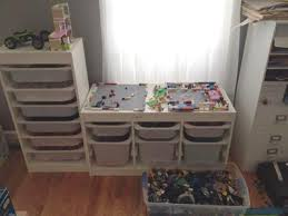 lego storage ideas u0026 solutions real life examples