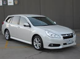 subaru wagon 2014 2014 subaru liberty 5gen 2 5i wagon motor direct melbourne car