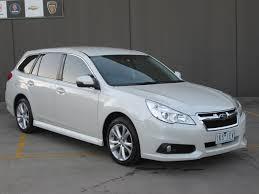 subaru wagon 2014 2014 subaru liberty 5gen 2 5i wagon motor direct melbourne car