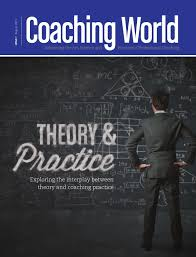 coaching world theory u0026 practice by international coach