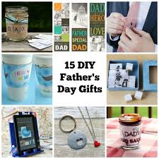same day s day gifts 15 diy s day gift ideas latta creations