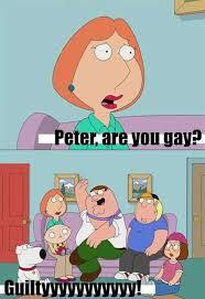 Funny Memes Family Guy - funny family guy 10 pics