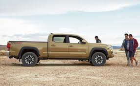 2017 toyota tacoma in baton rouge la all star toyota of baton rouge