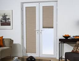 Interior French Doors With Blinds - french door blinds on wow home interior design ideas p38 with