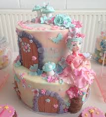 design a cake interior design top cake decorating themes design ideas modern
