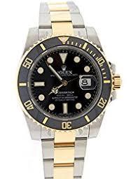 black friday watches amazon amazon com men u0027s luxury watches clothing shoes u0026 jewelry