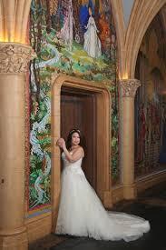 wedding wishes disney 83 best real disney weddings images on disney weddings