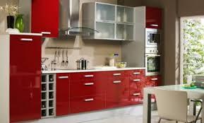 meublatex cuisine décoration prix cuisine meublatex tunisie 27 rouen amsterdam