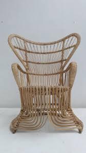 332 best decor rattan wicker bamboo images on pinterest