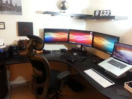 gaming setup of peace bodybuilding com forums