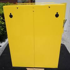flammable storage cabinet grounding requirements flammable storage cabinet grounding home design ideas