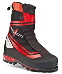 s outdoor boots nz kayland s shoes sale uk high quality for comfort 67