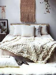 tapis chambre a coucher descente de lit 1 chambre a coucher beige tapis chez conforama