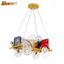 popular chandelier children bedroom buy cheap chandelier children