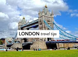 best things to do in london tips from a local