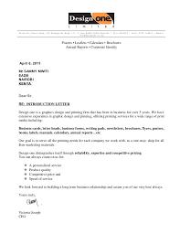 sample construction company introduction letter mediafoxstudio com