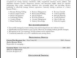 Successful Resume Format Resumes Formats Resume Templates Job Resumes Format Resume Format