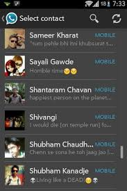 whatsapp plus apk whatsapp plus 6 40 android apk free