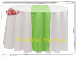 Mint Green Table Cloths Compare Prices On Mint Table Linens Online Shopping Buy Low Price