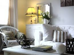 Furniture Shabby Chic Style by 21 Shabby Chic Furniture Ideas Designs Plans Models Design