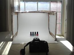 photography shooting table diy foldable diy photography light tent boost your photography