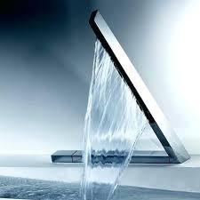 designer kitchen faucets square kitchen faucet fitbooster me