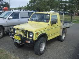 jeep sierra 2015 file suzuki sierra stockman mg410 15956360056 jpg wikimedia