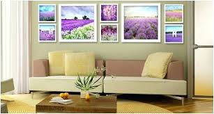 in the livingroom wall ideas for your living room wall pictures posters nature