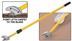 Tools Carpet Tools For Carpet Removal And Recycling Carpet America Recovery