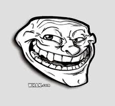 Trollface Meme - picture meme gif find download on gifer