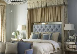 living room stylish narrow living room romantic elegant