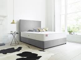 livingroom sets livingroom sets ramirez furniture slumberland living room and
