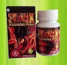 0856 1121 469 jual obat kuat herbal alami fanax kapsul herbal