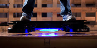 lexus hoverboard tricks hoverboard technologies launches kickstarter for hoverboard
