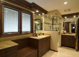 traditional bathroom decorating ideas cool bathroom decorating ideas modern bathroom design cool about