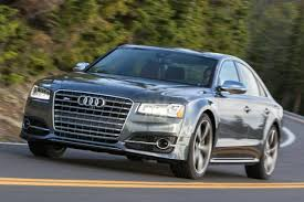 images of audi s8 2016 audi s8 sedan pricing for sale edmunds