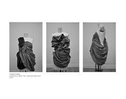 creative pattern photography pattern making draping wkf