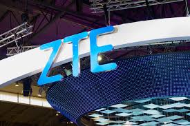 boost mobile black friday deal zte unveils the blade force an affordable phone for the boost
