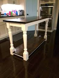 free standing kitchen islands uk free standing kitchen island with seating uk ideas storage