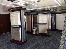 home decorators lake zurich affordable cabinet refacing new