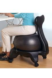 Bounce Ball Chair 100 Safco Zenergy Ball Chair Active Safco Products Yoga
