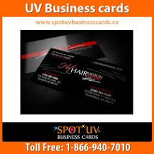 Parts Of Business Card Spot Uv Business Cards Spot Uv Business Cards Templates