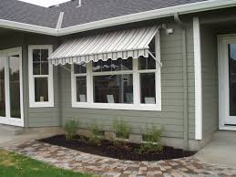 Powered Awnings Gallery Retractable Window Creative Awnings U0026 Shelters