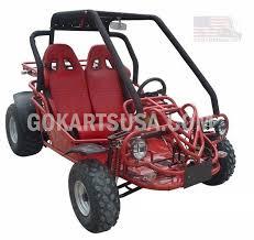 roketa gk 01 ktr 150a dune buggy