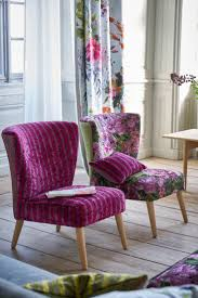 Floral Interiors Floral Interior Design Home Design Planning Lovely In Floral