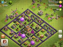 best 25 clash of clans troops ideas on pinterest clash of clans