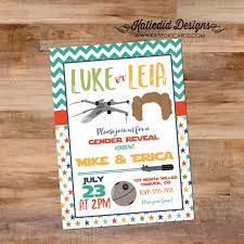baby brunch invitations gender reveal co ed baby shower wipe brunch luke