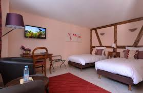 chambre hote alsace colmar room pinot charming bed and breakfast in alsace on the wine route