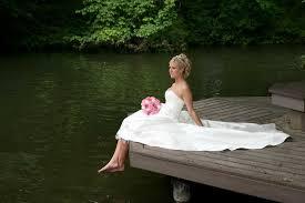 dallas photographers dallas wedding photographers wedding photography prices